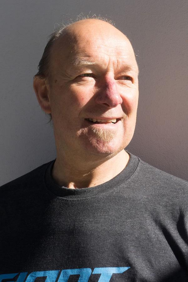 Michael Lochner