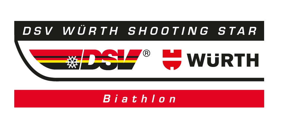 DSV Würth Shoooting Star am 19.9. in Kaltenbrunn gesucht