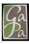 gapa-logo
