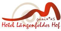 laengenfelderhof